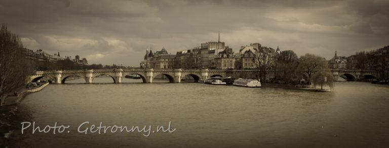 2014-Parijs-29